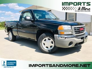 2003 GMC Sierra 1500 SL Imports and More Inc  in Lenoir City, TN