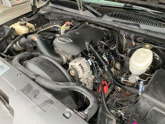 2003 GMC Sierra 1500 SLE LINDON, UT 20