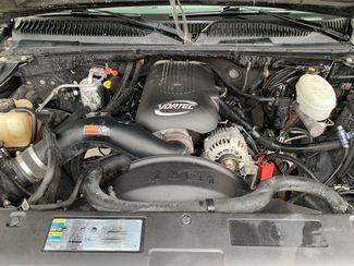 2003 GMC Sierra 1500 SLE LINDON, UT 21