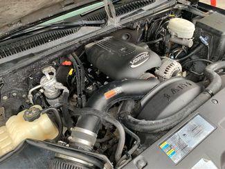 2003 GMC Sierra 1500 SLE LINDON, UT 22