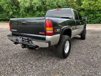 2003 GMC Sierra 1500 SLE LINDON, UT 4