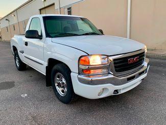 2003 GMC Sierra 1500 SLE in Tampa, FL 33624