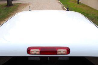 2003 GMC Sierra 2500 HD SLT Ext Cab 6.6L Duramax Diesel Auto Sealy, Texas 15