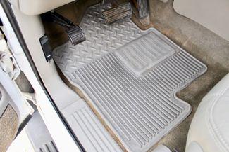 2003 GMC Sierra 2500 HD SLT Ext Cab 6.6L Duramax Diesel Auto Sealy, Texas 32