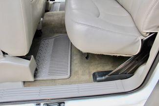 2003 GMC Sierra 2500 HD SLT Ext Cab 6.6L Duramax Diesel Auto Sealy, Texas 36