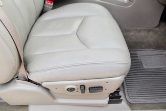 2003 GMC Sierra 2500 HD SLT Ext Cab 6.6L Duramax Diesel Auto Sealy, Texas 43