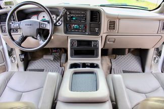2003 GMC Sierra 2500 HD SLT Ext Cab 6.6L Duramax Diesel Auto Sealy, Texas 48