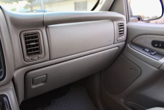 2003 GMC Sierra 2500 HD SLT Ext Cab 6.6L Duramax Diesel Auto Sealy, Texas 51