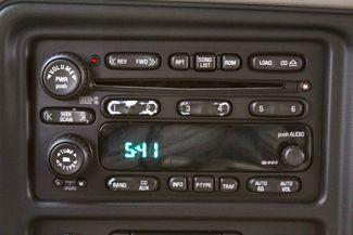 2003 GMC Sierra 2500 HD SLT Ext Cab 6.6L Duramax Diesel Auto Sealy, Texas 61