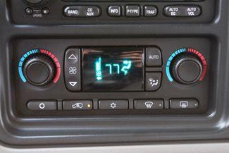 2003 GMC Sierra 2500 HD SLT Ext Cab 6.6L Duramax Diesel Auto Sealy, Texas 62