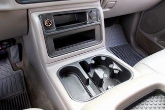 2003 GMC Sierra 2500 HD SLT Ext Cab 6.6L Duramax Diesel Auto Sealy, Texas 63