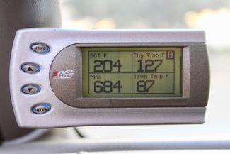 2003 GMC Sierra 2500 HD SLT Ext Cab 6.6L Duramax Diesel Auto Sealy, Texas 54