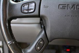 2003 GMC Sierra 2500 HD SLT Ext Cab 6.6L Duramax Diesel Auto Sealy, Texas 57