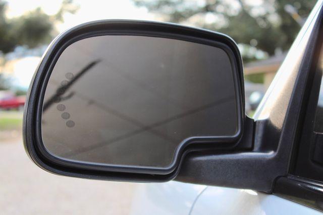 2003 GMC Sierra 2500HD SLT Sealy, Texas 19