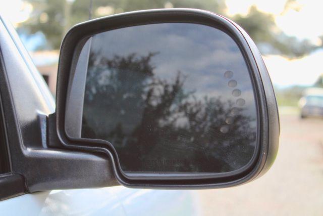 2003 GMC Sierra 2500HD SLT Sealy, Texas 20