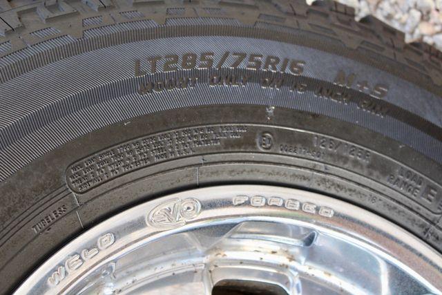 2003 GMC Sierra 2500HD SLT Sealy, Texas 23
