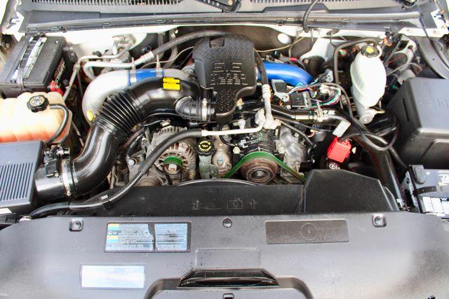 2003 GMC Sierra 2500HD SLT Sealy, Texas 25