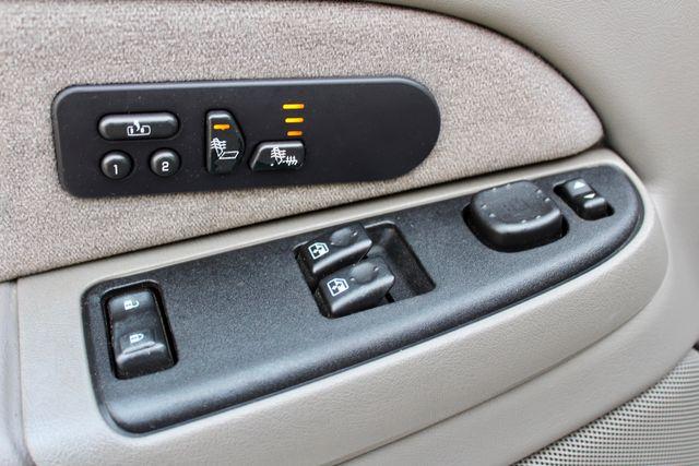2003 GMC Sierra 2500HD SLT Sealy, Texas 34