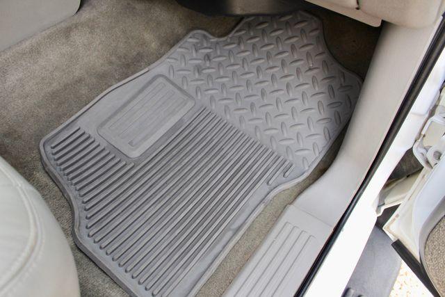 2003 GMC Sierra 2500HD SLT Sealy, Texas 44