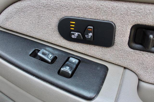 2003 GMC Sierra 2500HD SLT Sealy, Texas 46
