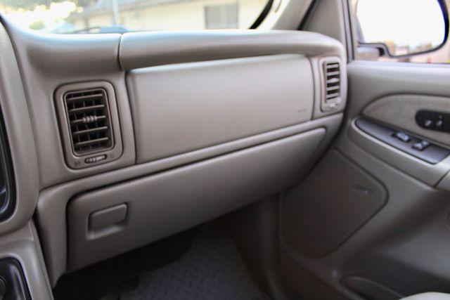 2003 GMC Sierra 2500HD SLT Sealy, Texas 51