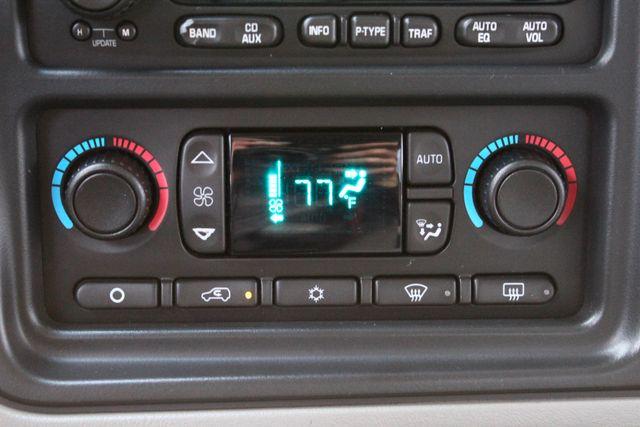 2003 GMC Sierra 2500HD SLT Sealy, Texas 62