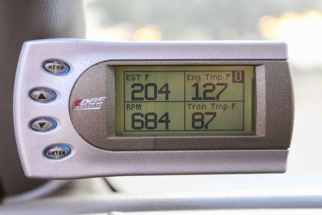 2003 GMC Sierra 2500HD SLT Sealy, Texas 54