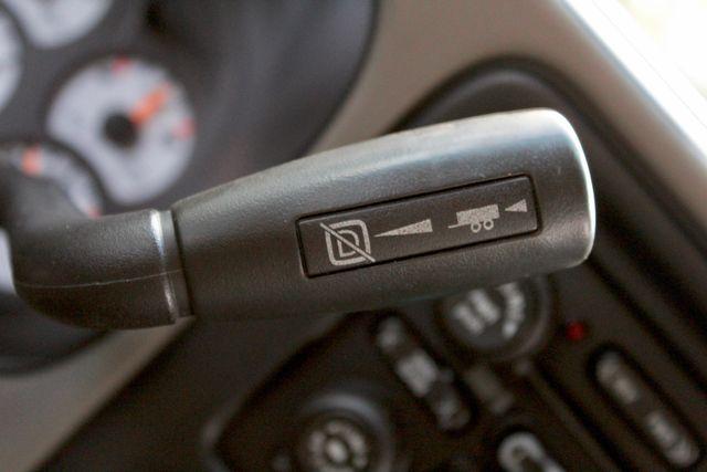 2003 GMC Sierra 2500HD SLT Sealy, Texas 59