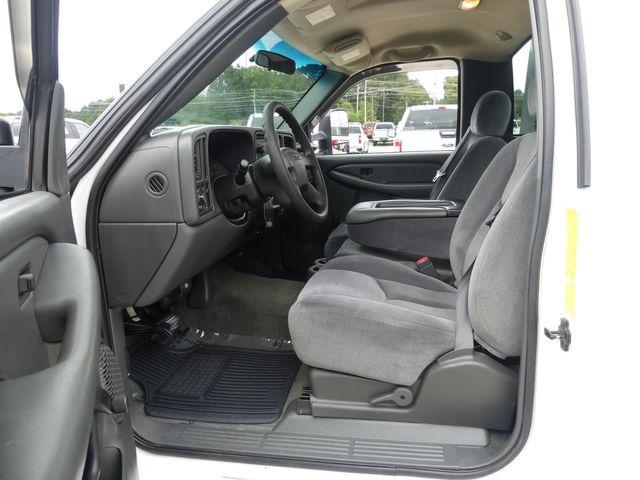 2003 GMC Sierra 3500 in Cullman, AL 35058