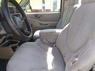 2003 GMC Sonoma SL Dunnellon, FL 9
