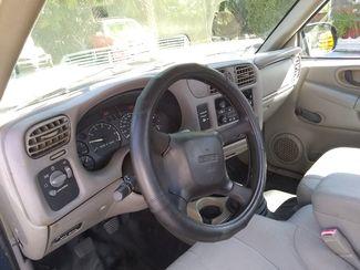 2003 GMC Sonoma SL Dunnellon, FL 11