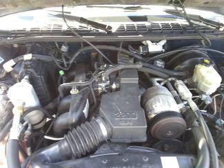 2003 GMC Sonoma SL Dunnellon, FL 16