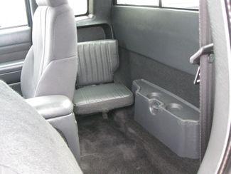 2003 GMC Sonoma SLS  city CT  York Auto Sales  in , CT