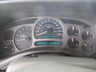 2003 GMC Yukon Denali Gardena, California 5