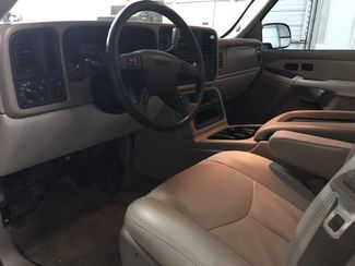 2003 GMC Yukon SLT Leather Sunroof  city Oklahoma  Raven Auto Sales  in Oklahoma City, Oklahoma