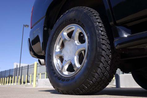 2003 GMC Yukon Denali AWD* Leather* 2nd Row Captains* 3rd Row*  | Plano, TX | Carrick's Autos in Plano, TX