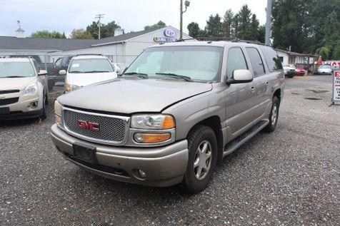 2003 GMC Yukon XL Denali DENALI in Harwood, MD
