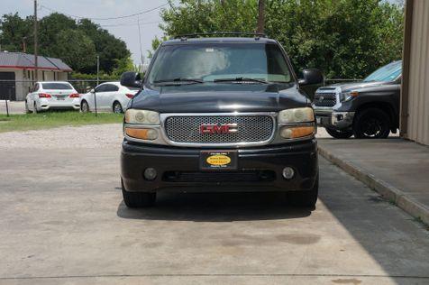 2003 GMC Yukon XL Denali DENALI | Houston, TX | Brown Family Auto Sales in Houston, TX