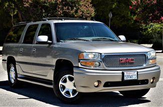 2003 GMC Yukon XL Denali DENALI in Reseda, CA, CA 91335