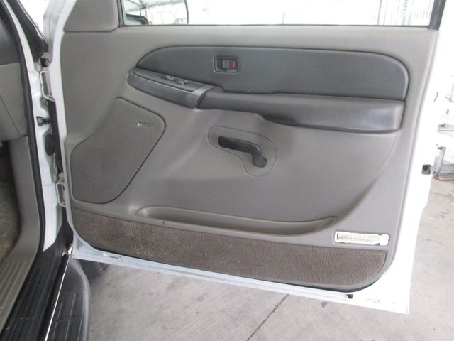 2003 GMC Yukon XL SLT Gardena, California 12