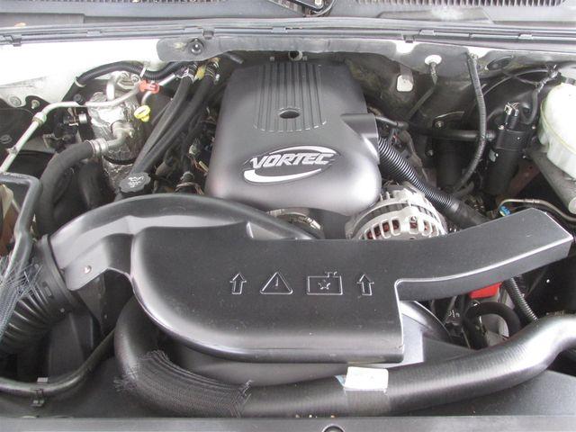 2003 GMC Yukon XL SLT Gardena, California 14