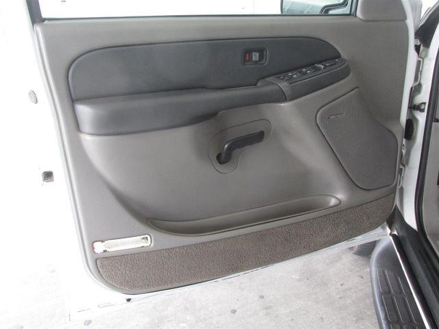 2003 GMC Yukon XL SLT Gardena, California 7