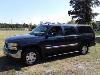 2003 GMC Yukon XL SLT in Virginia Beach VA, 23452
