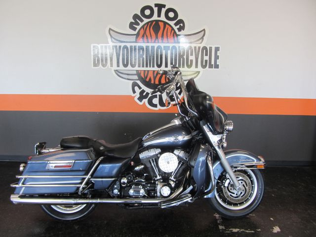 2003 Harley-Davidson Electra Glide® Ultra Classic