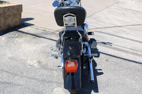 2003 Harley Davidson FAT BOY  | Hurst, Texas | Reed's Motorcycles in Hurst, Texas