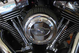2003 Harley-Davidson Fat Boy FLSTFI Jackson, Georgia 13