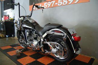 2003 Harley-Davidson Fat Boy FLSTFI Jackson, Georgia 16