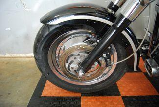 2003 Harley-Davidson Fat Boy FLSTFI Jackson, Georgia 17