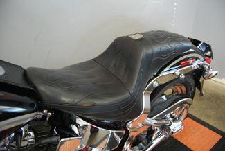 2003 Harley-Davidson Fat Boy FLSTFI Jackson, Georgia 19