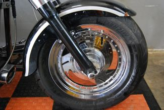 2003 Harley-Davidson Fat Boy FLSTFI Jackson, Georgia 5